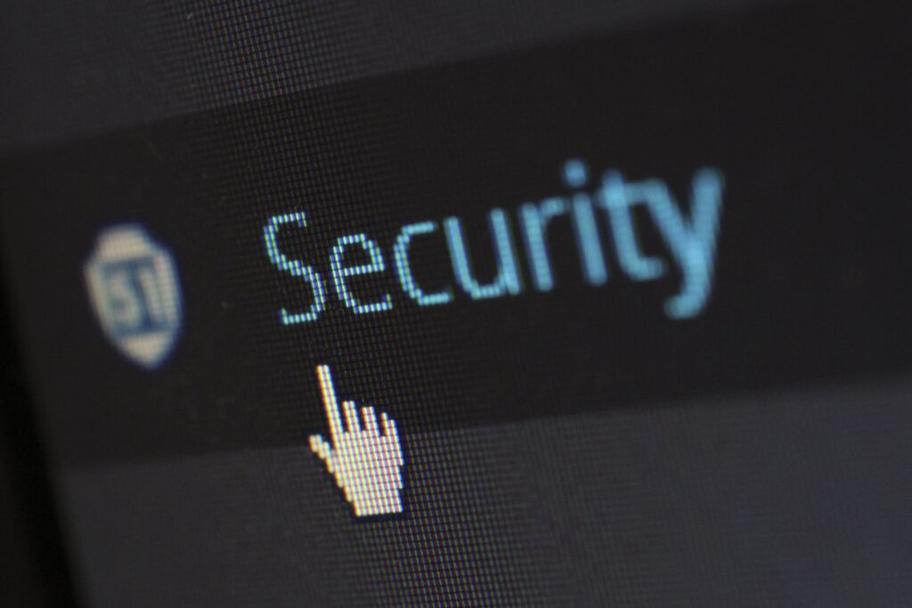 Cygnik Tech Cyber Security Provider Company