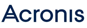 acronis it support