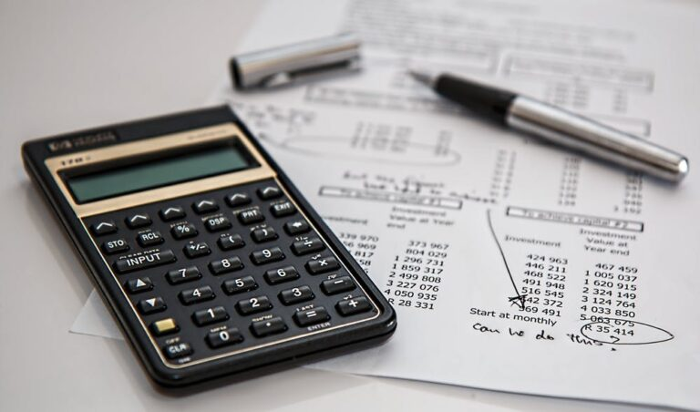 IT Services For Accounting Firmsices