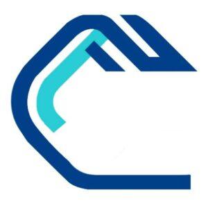 Cynik Tech Logo