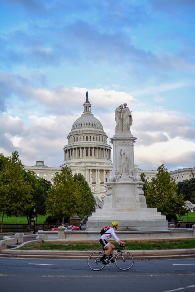 washington it management services and it support
